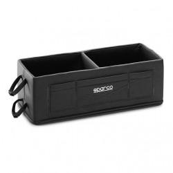Sparco box 2 sisakra