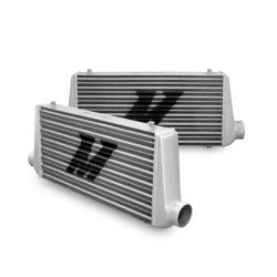 Verseny intercooler MISHIMOTO- Universal Intercooler M Line