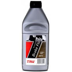 Fék folyadék TRW GRAND PRIX RACING 600 - 1L