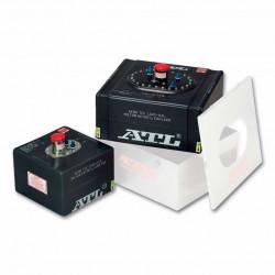 Sport üzemanyag tartály ATL CELL SAVER ASSY s FIA, 20-170l