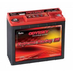 Autobatéria Odyssey Racing EXTREME 8 PC310