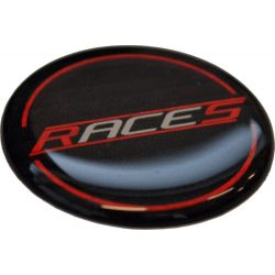 Matrica RACES