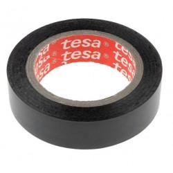 PVC Elektroinstalációs szalag TESA 15mmx33m