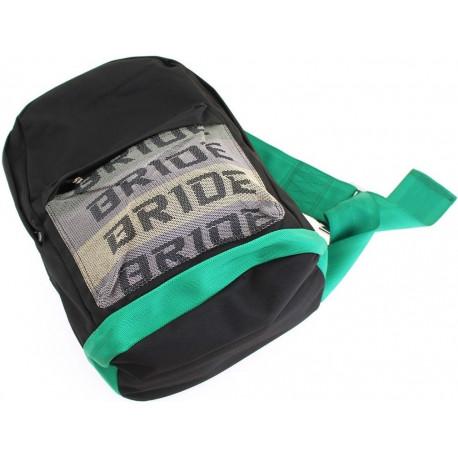 Táskák, pénztárcák Wallet Takata JDM style green | race-shop.hu
