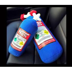 Párna NOS (nitro palack) Kicsi