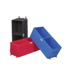 OMP box 2 sisakra