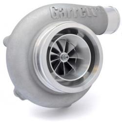 Garrett Turbó GTX3576R gen II - 851154-5001S (super core)