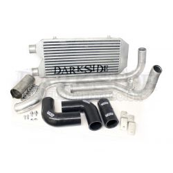 Intercooler Kit Darkside Mk4 Golf / Bora / Jetta 1.9 TDi PD130 ASZ