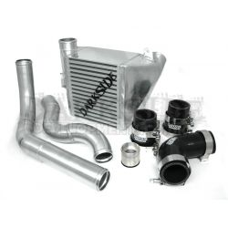 Intercooler Kit Darkside Mk4 VW / Audi / Seat a Škoda s 1.9 TDi PD130 ASZ