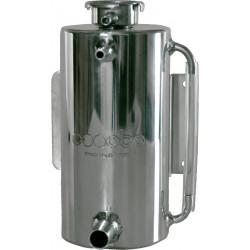 Függőleges hűtőfolyadék tartály OBP 1.5L