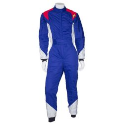 FIA Overál P1 SMART-X