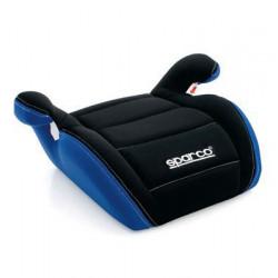 Gyermek ülésmagasító Sparco Corsa F100K 1 (15-36 kg)
