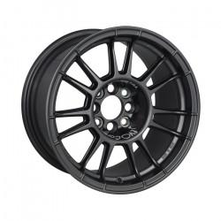 Verseny felni EVO Corse X3MA 15x8J