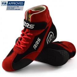 FIA cipó RRS piros