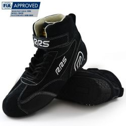 FIA cipó RRS fekete