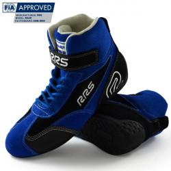 FIA cipó RRS kék
