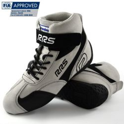 FIA cipó RRS fehér