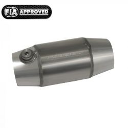 Závodný katalyzátor Powersprint 100CPSI (FIA)