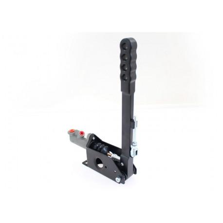 Hidraulikus kézifékek és tartozékok Hidraulikus kézifék RACES basic 2,állítható - ALU henger 17,8 mmm | race-shop.hu