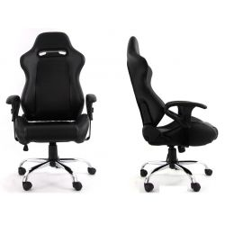Főnöki szék (playseat office chair) RACING JBR03