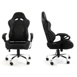 Főnöki szék (playseat office chair) RACING JBR806