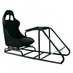 Főnöki szék RACING JBR03