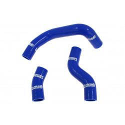 Silikónové vodné hadice - Subaru BRZ