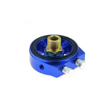 Akciók Olajszűrő adapter jeladók bekotesehez RACES blue | race-shop.hu