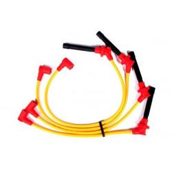 Zapaľovacie káble HONDA CIVIC VTEC 95-01