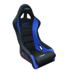 Sportülés MIRCO GT FIA 3D Limitited edition