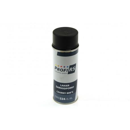Átfolyó szemek Impregnáló és védő spray, hőszigetelő szalagokra fekete / szürke | race-shop.hu