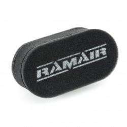 Univerzális sport légszűrő Ramair karburátorokhoz Weber & Dellorto