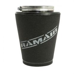 Univerzális sport légszűrő Ramair