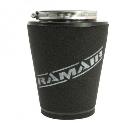 Univerzális szűrők Univerzális sport légszűrő Ramair | race-shop.hu