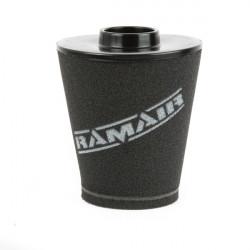 Univerzális sport légszűrő Ramair 51mm