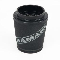 Univerzális sport légszűrő Ramair 90mm