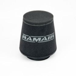 Univerzális sport légszűrő Ramair 80mm