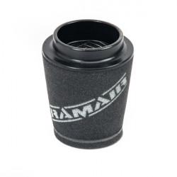 Univerzális sport légszűrő Ramair 84mm