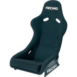 Športová sedačka RECARO Pole Position FIA