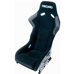 Sport ülés RECARO Profi SPG XL FIA