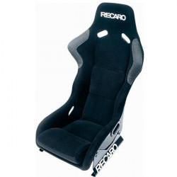 Športová sedačka RECARO Profi SPG FIA