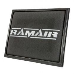 Ramair sport betétszűrő ( levegőszűrő ) RPF-1566 254x213mm