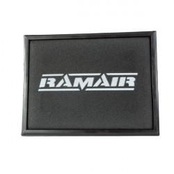 Ramair sport betétszűrő ( levegőszűrő ) RPF-1657 293x223mm