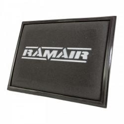 Ramair sport betétszűrő ( levegőszűrő ) RPF-1862 303x224mm