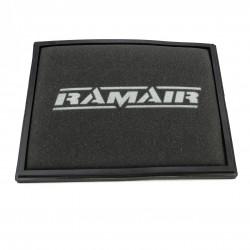 Ramair sport betétszűrő ( levegőszűrő ) RPF-1557 298x235mm