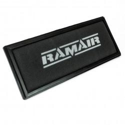 Ramair sport betétszűrő ( levegőszűrő ) RPF-1744 341x136mm