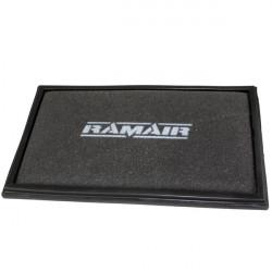 Ramair sport betétszűrő ( levegőszűrő ) RPF-1970 310x190mm