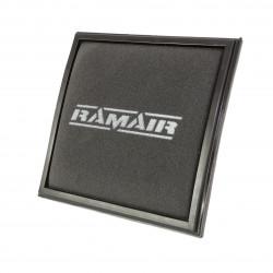 Ramair sport betétszűrő ( levegőszűrő ) RPF-1813 213x203mm
