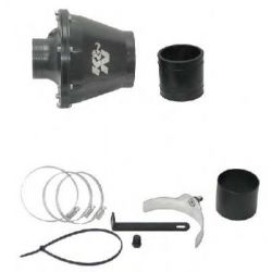 Direktszűrő rendszer K&N 57A performance intake, 57A-6005