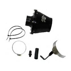 Direktszűrő rendszer K&N 57A performance intake, 57A-6007